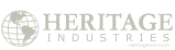 HERITAGE INDUSTRIES